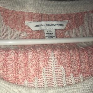 American Eagle Outfitters Sweaters - AE Crop Sweater